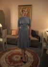 Scarlett Johansson - Hitchcock Pics -29