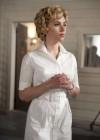 Scarlett Johansson - Hitchcock Pics -30