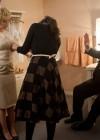 Scarlett Johansson - Hitchcock Pics -37