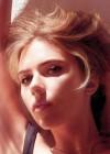 Scarlett Johansson - Interview Magazine October 2013 -07