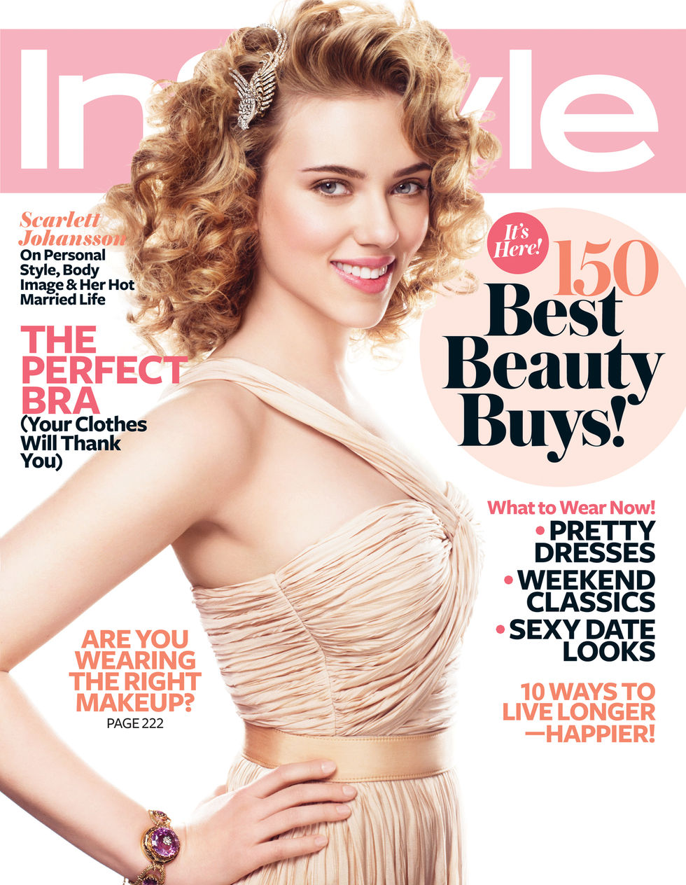 Instyle Magazine Us: Scarlett-johansson-on-cover-instyle-magazine-may-2010-01