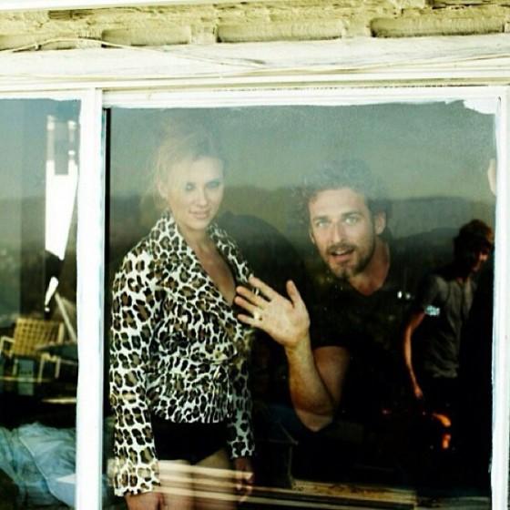 Scarlett Johansson Instagram | agcguru.info Scarlett Johansson Instagram