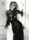 Scarlett Johansson - Vanity Fair Magazine - July 2013 -01