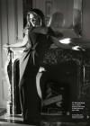 Scarlett Johansson - Vanity Fair Magazine - July 2013 -03