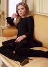 Scarlett Johansson - Vanity Fair Magazine - July 2013 -04