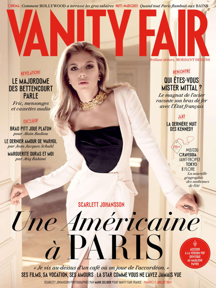 johansson vanity fair magazine july 2013 05 gotceleb