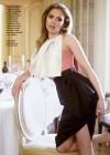 Scarlett Johansson - Vanity Fair Magazine - July 2013 -06