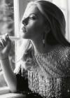 Scarlett Johansson - Vanity Fair Magazine - July 2013 -08
