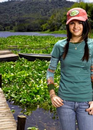 Selena Gomez Wallpapers: 12 HD -10