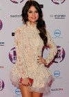 Selena Gomez - 2011 MTV Europe Music Awards-07