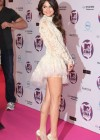 Selena Gomez - 2011 MTV Europe Music Awards-08