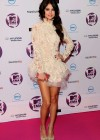 Selena Gomez - 2011 MTV Europe Music Awards-11