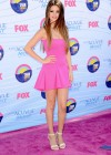 Selena Gomez - 2012 Teen Choice Awards-01