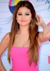 Selena Gomez - 2012 Teen Choice Awards-07
