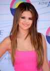 Selena Gomez - 2012 Teen Choice Awards-12