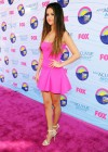 Selena Gomez - 2012 Teen Choice Awards-15