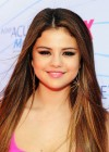 Selena Gomez - 2012 Teen Choice Awards-17