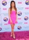 Selena Gomez - 2012 Teen Choice Awards-18