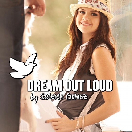 Selena Gomez – 2013 Dream Out Loud Spring Collection -05
