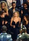 Selena Gomez Pictures: VMA 2013 MTV Video Music Awards -01