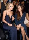 Selena Gomez Pictures: VMA 2013 MTV Video Music Awards -02
