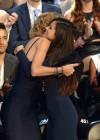 Selena Gomez Pictures: VMA 2013 MTV Video Music Awards -04