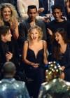 Selena Gomez Pictures: VMA 2013 MTV Video Music Awards -05