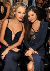 Selena Gomez Pictures: VMA 2013 MTV Video Music Awards -06