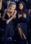 Selena Gomez Pictures: VMA 2013 MTV Video Music Awards -10