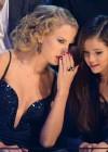 Selena Gomez Pictures: VMA 2013 MTV Video Music Awards -14