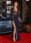 Selena Gomez Pictures: VMA 2013 MTV Video Music Awards -16