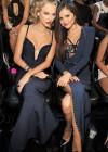 Selena Gomez Pictures: VMA 2013 MTV Video Music Awards -17