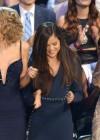 Selena Gomez Pictures: VMA 2013 MTV Video Music Awards -18