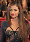 Selena Gomez Pictures: VMA 2013 MTV Video Music Awards -20