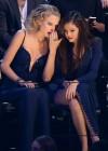 Selena Gomez Pictures: VMA 2013 MTV Video Music Awards -21