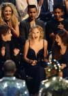 Selena Gomez Pictures: VMA 2013 MTV Video Music Awards -23