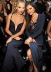 Selena Gomez Pictures: VMA 2013 MTV Video Music Awards -24