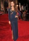 Selena Gomez Pictures: VMA 2013 MTV Video Music Awards -25