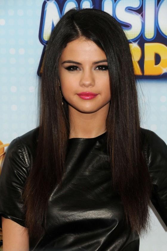 Selena Gomez – 2013 Radio Disney Music Awards