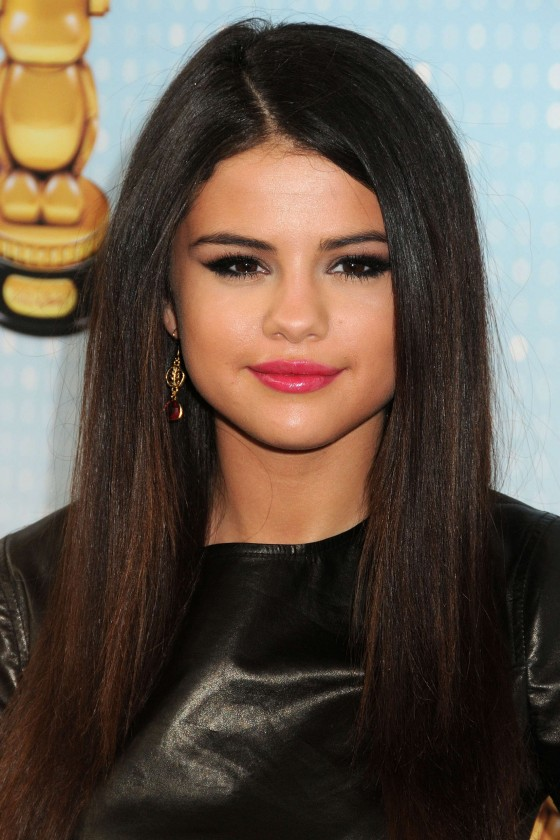 Selena Gomez – 2013 Radio Disney Music Awards -26