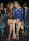 Selena Gomez and Taylor Swift - 2013 Billboard Music Awards in Las Vegas-09
