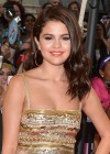 Selena Gomez at MuchMusic Video Awards 2012-08