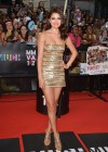 Selena Gomez at MuchMusic Video Awards 2012-14
