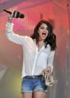 Selena Gomez at MuchMusic Video Awards 2012-15