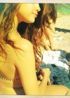 Selena Gomez Bikini: Instagram Pics -03
