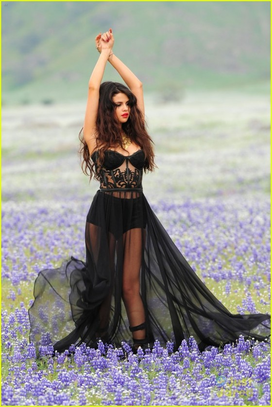 Come And Get It Pics -25