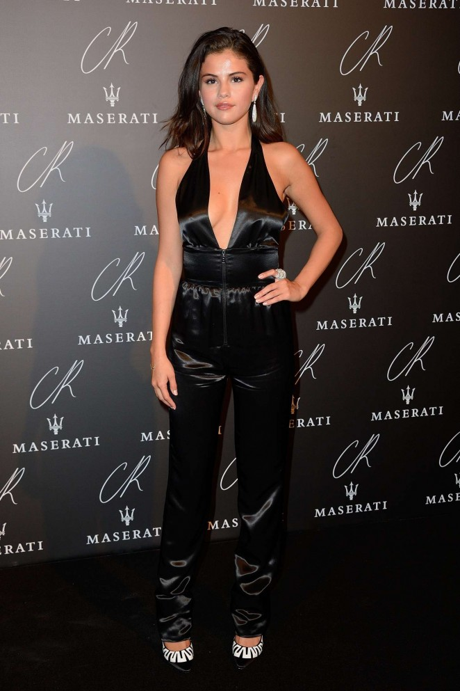 MIRANDA KERR at CR Fashion Book Issue #5 Launch Party in