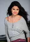 Selena Gomez - Dream Out Loud Fall 2012-01