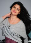 Selena Gomez - Dream Out Loud Fall 2012-03