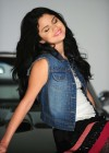 Selena Gomez - Dream Out Loud Fall 2012-07